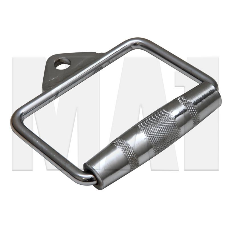 MA1 D handle