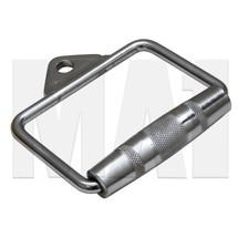 D Handle Cable Attachment - Chrome