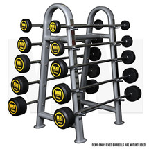 MA1 Elite Barbell Rack_full