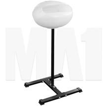 MA1 Standard Chalk Bowl