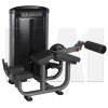MA1 Elite Pin Loaded Horizontal Leg Curl