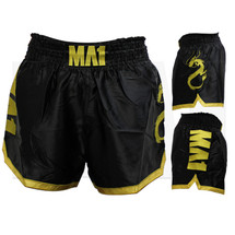 MA1 Muay Thai Shorts