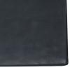 MMA Mat - Black - Texture