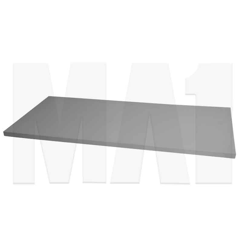 MA1 MMA Mat - Grey