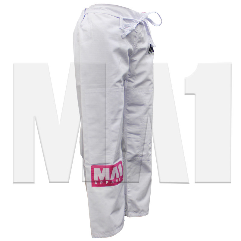 MA1 Female Rip Stop Pants