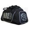 MA1 Dragon Gear Bag_angle