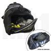 MA1 Dragon Gear Bag_Shoe Compartment Details
