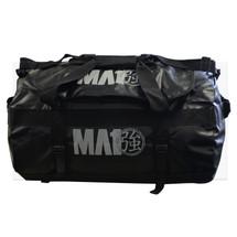 MA1 Dragon Premium Gear Bag