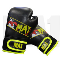 MA1 Kids Boxing Gloves