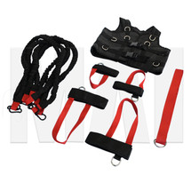 MA1 Power Harness Kit - Small
