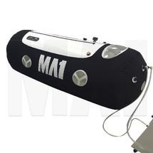 MA1 Hyperbaric Chamber