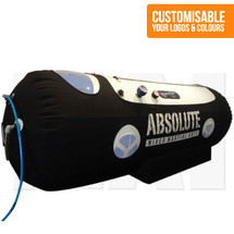Customisable Hyperbaric Chamber