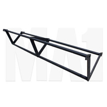 1.8m Triangular Crossbeam | MA1 Modular Cross Rig Attachment
