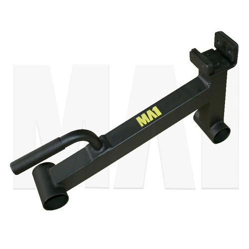MA1 Bar Jack