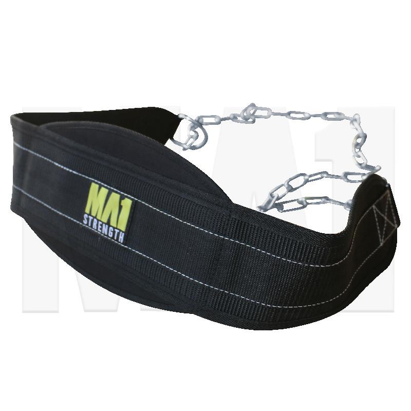 MA1 Dip Belt
