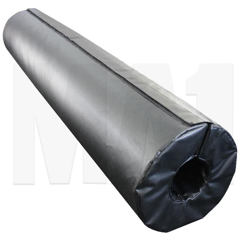 MA1 Pole Protector