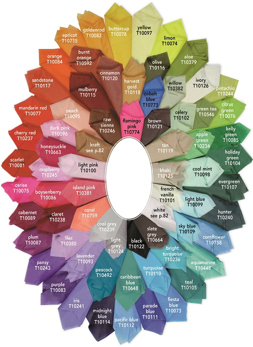 2017-solid-color-wheel-with-names-2.jpg