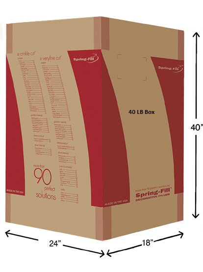 40-lb-carton-color-paper-shred-1.jpg
