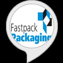 fastpack-alexa.png