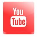 fastpack-packaging-youtube.jpg