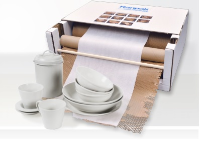 geami-wrappak-exbox-protective-paper-cushioning-wrap-packaging-2.jpg