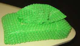 green-bubble-wrap-office-prank3.jpg