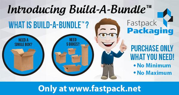 introducing-build-a-bundle.jpg