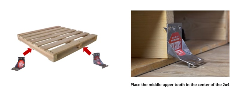 kick-stops-pallet-secure-truck-device-prevent-damage-to-truck-product-merchandise.jpg