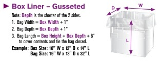 measuring-gusseted-poly-box-liner.jpg