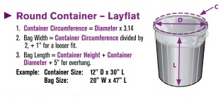 measuring-layflat-poly-bags-round-container.jpg