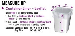 measuring-layflat-poly-bags.jpg