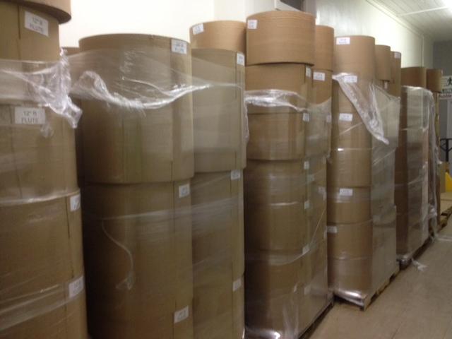 pallets-bflute-singleface-cardboard-rolls.jpg