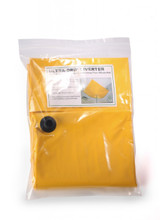 """10"""" X 13"""" Reclosable Poly Bags 4 mil"""