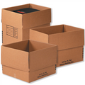 #2 Moving Box Combo Pack