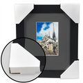 "3 1/4"" x 3 1/4""  Picture Frame Protectors"