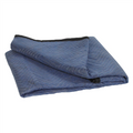 "72"" x 80""  Economy Moving Blankets    6/Bundle"