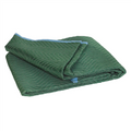 """72"""" x 80"""" Standard Moving Blankets 6/Bundle"""