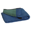 """72"""" x 80"""" Deluxe Moving Blankets 6/Bundle"""