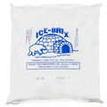 "6 1/4"" x 6"" x 1"" - 16 oz. Ice-Brix™ Cold Packs 18/Case"