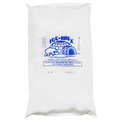 "10"" x 6"" x 1 1/2"" - 32 oz. Ice-Brix™ Cold Packs 9/Case"