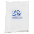 "10 1/4"" x 8"" x 1 1/2"" - 48 oz. Ice-Brix™ Cold Packs 6/Case"