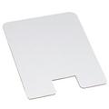 Ballot Box Header Cards 10/Bundle