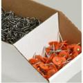 6 inch Corrugated Bin Dividers