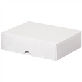 "6"" x 7"" x 2""  Stationery Folding Cartons 200/Case"