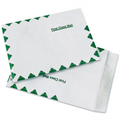 "9"" x 12"" First Class End Opening Flat Tyvek® Envelopes"