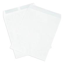 White Gummed Envelopes