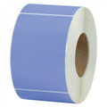 Purple  Thermal Transfer Labels