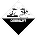 """Corrosive"" Subsidiary Risk Labels"