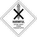 """Harmful"" Subsidiary Risk Labels"