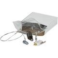 """Super Sealer® Shrink Film Service Kit, 40"""" Shrink Film Service Kit"""